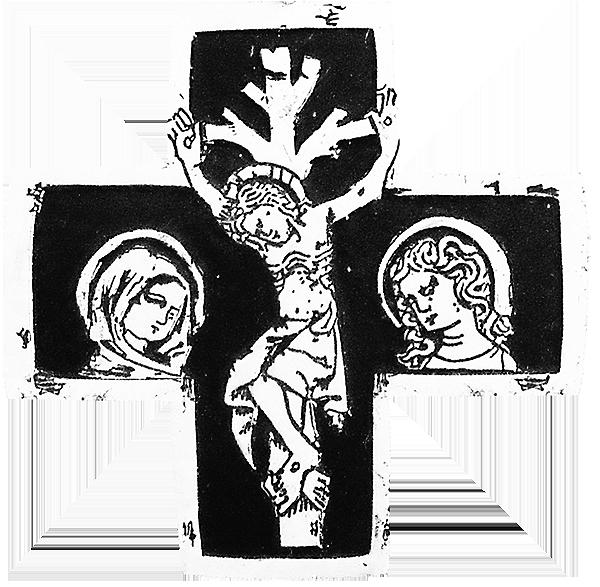 Schwesterngemeinschaft Dienerinnen Christi