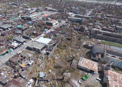 Neuigkeiten aus Haiti