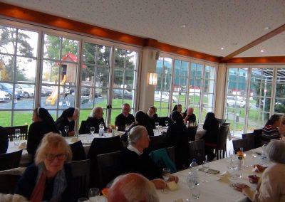 30 jähriges Jubiäum in Wigratzbad